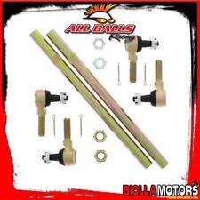 52-1002 KIT TIRANTE MAGGIORATO Yamaha YFM35FX Wolverine 350cc 1995-2005 ALL BALL