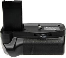 Vivitar Deluxe Power Grip for Canon EOS Rebel T3, T5 & T6 DSLR Camera VIV-PG-T5