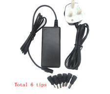 Acer ASPIRE ONE HAPPY 2-DQPP 40W Netbook Laptop AC Adapter Charger Power Supply