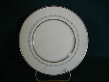Royal Doulton Tiara H4915 Bread and Butter Plate(s)