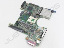 IBM Lenovo ThinkPad T43 Motherboard 91P7993 91P7992 w/ Mobility Radeon 7500