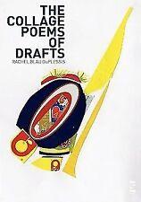 Poetry Paperback Textbooks