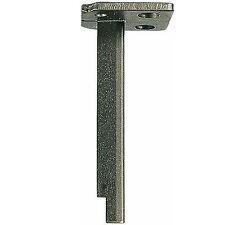 Bosch 300 mm Saw Blade Guide for gsg300 Foam Rubber Cutter Cutting Tool GSG 300