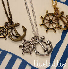 Necklace & Pendant Beach & Nautical Costume Necklaces & Pendants