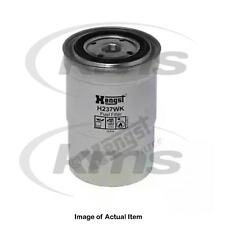 New Genuine HENGST Fuel Filter H237WK Top German Quality