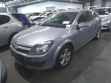 PARTS FROM $20 ,2006 Holden Astra CDX Coupe 2D 1.8L Ei 2005-2007,Z18XE