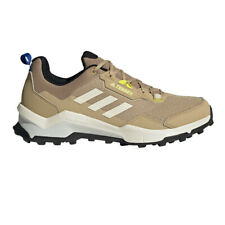 adidas Mens Terrex AX4 Walking Shoes Brown Sports Outdoors Breathable