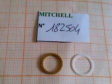 KIT RONDELLES MOULINET MITCHELL 300X PRO GOLD MULINELLO CARRETE REEL PART 182504