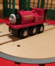 Skarloey,Thomas and friends.