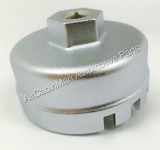 NEW OIL FILTER WRENCH Cap Housing Tool Remover 15620-31060 15620-36020