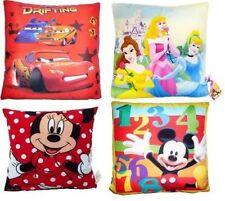 Ropa de cama multicolor para niños, Mickey Mouse