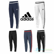 adidas Herren-Sport-Hosen & Leggings Joggen