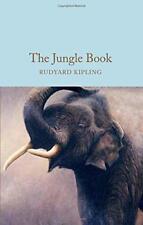 Le livre de la jungle (Macmillan Collector's Library) par kipling, Rudyard