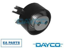 TENSIONER PULLEY, TIMING BELT FOR DACIA NISSAN RENAULT DAYCO ATB1015