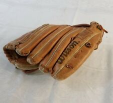 Vintage Wilson Roger Clemons Autograph A2160 Youth Glove i16