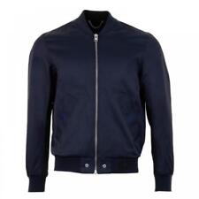 Diesel Hip Big & Tall Coats & Jackets for Men