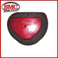 FM403/08 FILTRO BMC ARIA HONDA CRF 450R 2003 > 2008 LAVABILE RACING SPORTIVO