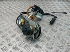 HARLEY DAVIDSON FLHTCUI ULTRA CLASSIC ELECTRA GLIDE Fuel Pump