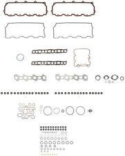 03-10 Ford 6.0 6.0L Powerstroke Diesel Felpro Valve Cover Gasket Set F250 F350