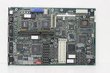 NCR 386XV 0170049118 SYSTEM BOARD 80386SX-16 REV R4.B