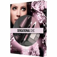 Maybelline New York-Sensational-Chic-3 pieces-Gift-Set