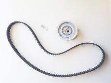 VW T5 2,0L 11/03- Zahnriemensatz Nockenwelle