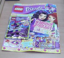 June Children's Monthly Magazines in English
