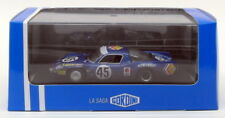 Atlas Editions 1/43 Scale Model Car AE002 - Alpine A210 - 24 Heures Du Mans 1969