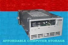 HP MSL6000 Tape drive LTO-4 Ultrium 1840 LVD 80000306-101 454304-001 AJ028-62001