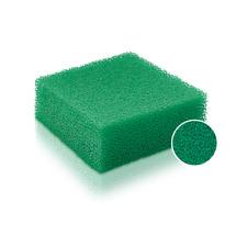 JUWEL NITRAX COMPACT compatible Sponge Pads Bioflow M 3.0 Nitrate remover foam