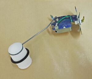 MG MGB Fuel Sender Unit (AHU1027)