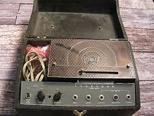 Maestro Echoplex EP-3 Vintage Tape Echo Delay Solid State
