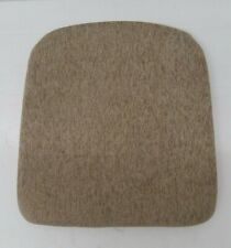 """Replacement Dining Chair Seat Cushion NEW or open box 3"""" Thick"""