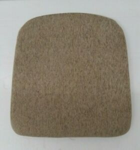 """Replacement Dining Chair Seat Cushion NEW 3"""" Thick Ashley Furniture"""