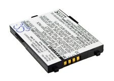 High Quality Battery for Medion MD2190 Premium Cell