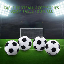 foosball equipment for sale ebay rh ebay com
