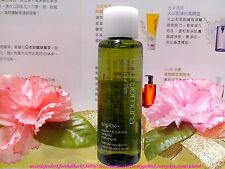 Shu Uemura Skin Purifier Anti-Oxi & CO Anti-Dullness Cleansing Oil ◆15ml◆ NEW!!