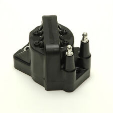 Ignition Coil Delphi GN10123