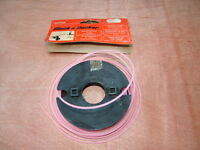 black and decker strimmer cord
