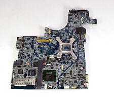 New Genuine OEM Dell Latitude E6400 Core 2 Duo Intel CPU Motherboard 4500M G784N