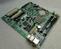 Dell YC523 0YC523 Dimension 9100 / 9150 / XPS 400 Socket 775 LGA775 Motherboard