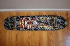 """Sector Nine 9 Skateboard Longboard 38"""" Long Cyclops"""