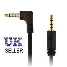 RICAMBIO Audio cavo per Bowers & Wilkins P7 Cuffie - B&W