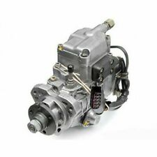 Diesel Pump 11mm for 1.9 TDI VP to 260HP MAX