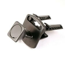 AIR VENT MOUNT HOLDER FOR GPS TOMTOM GO 520 530 630 720 730 920 930 Traffic