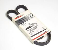 """New Holland """"Compact Track & Skid Steer"""" Loader Air Conditioning Belt - 87681594"""