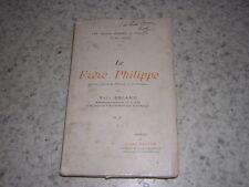 1913.le frère Philippe / Paul Escard.frères des écoles chrétiennes
