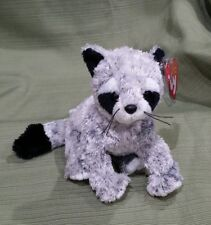a39c06e945d Ty Beanie Baby Bandito the Racoon MWMT 2002 Retired