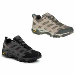 Merrell Moab 2 Ventilator Mens Trainers in Various Colours and Sizes