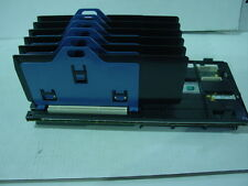 280614-001 Hewlett-Packard PCI-X I/O Slot Board with hardware for Proliant DL740